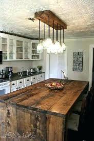 kitchen led light fixtures kitchen lighting fixtures home depot ing led kitchen ceiling lights