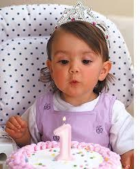 baby birthday price chopper free 1st birthday cake cookies and more