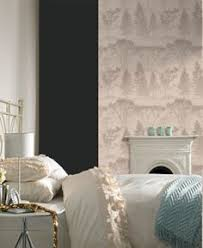 mistral paintable wallpaper sample swatch best overlays ideas
