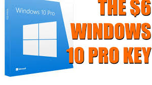 Ebay Microsoft Office by The 6 Windows 10 Pro Key Ebay Finds Youtube