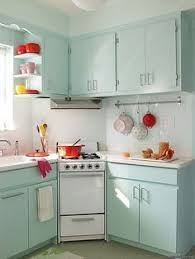 decor ideas for small kitchen 20 small kitchens that prove size doesn t matter countertops