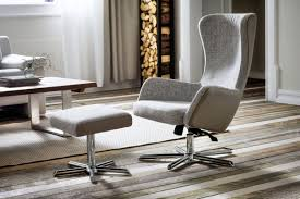 relaxsessel mit hocker dreams4home relax sessel
