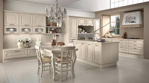 italian kitchen cabinets reasons why you should choose the