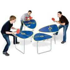 how big is a ping pong table how big is a ping pong table home decorating ideas