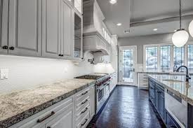 white and taupe lower kitchen cabinets 30 gray and white kitchen ideas designing idea