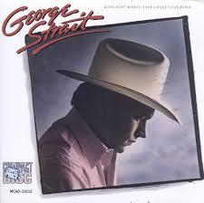 george strait biography albums links allmusic