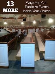 88 best helping out your church images on church