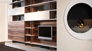 wohnzimmer m bel wohnzimmermöbel und designermöbel nach maß ihrer schreinerei