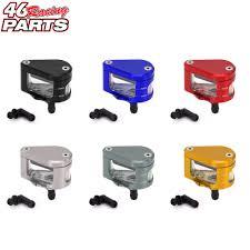 online buy wholesale honda crf 1000 from china honda crf 1000