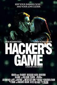 sinopsis film tentang hacker hacker s game 2015 nonton movie online drama korea seri