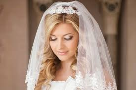 how to make hair white find your look for your big day hair and make up
