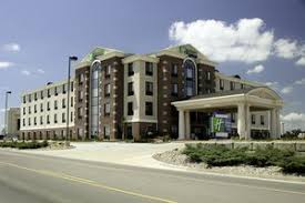 Comfort Suites Marion Indiana Marion Il Hotels U0026 Motels See All Discounts