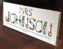 personalized christian gifts 26 best unique gift ideas images on christian gifts