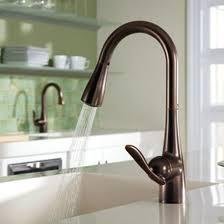 kohler bronze kitchen faucets kitchen faucets important information and tips kitchen decor