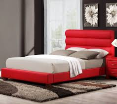 astounding cal king platform bed u2014 wow pictures