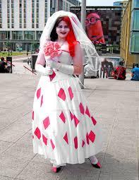 harley quinn wedding dress harley quinn in a wedding dress by zeroking2015 on deviantart