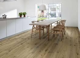 Kahrs Laminate Flooring Oak More Engineered Wood Flooring