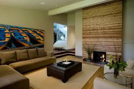 livingroom calgary rectangle modern living room calgary by rectangle design inc