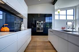 Popular Plywood Cabinet DesignBuy Cheap Plywood Cabinet Design - Kitchen cabinet suppliers