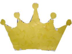 mardi gras crowns dltk s mardi gras crafts
