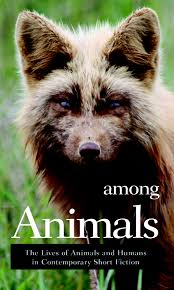 among animals the lives of animals and humans in contemporary