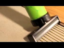 Hardwood Floor Gun Battery Powered Wood Flooring Adhesive Applicator