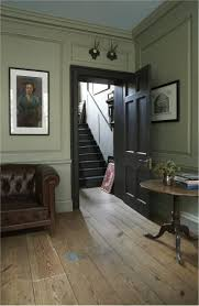 Green Gray Paint Colors Modern Country Style Colour Study Farrow And Ball French Gray