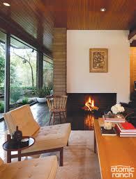 Philadelphia Design Home 2016 Philly Neutra Part 3 A Surprising Bit Of Custom Nakashima