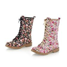 s boots pink s warm fashion boots mount mercy