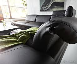mã bel schillig sofa wohnzimmerz sofa sitztiefe verstellbar with ewald schillig