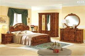 queen size bedroom sets u2013 siatista info
