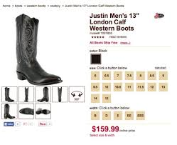 Boot Barn Coupons In Store 3 Ways To Build Relationships And Gain Sales Through Email