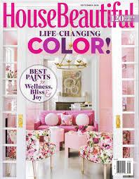 news u0026 press internationally recognized interior designer and