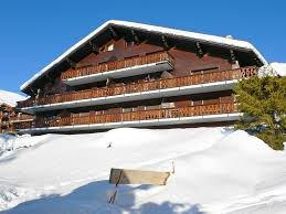 apartment diure verbier switzerland booking com