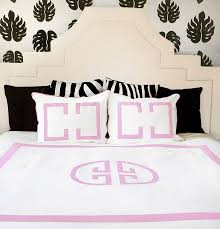 Art Deco Duvet 63 Best Bedding Jill Sorensen Lifestyle Images On Pinterest