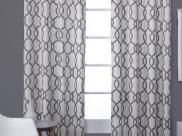 home decor decorating wonderful blackout curtains target for
