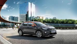 discover the new kia stonic small suv kia motors uk
