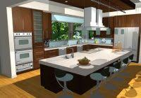Kitchen Design Software Lowes by Kitchen Design Software Lowes Kitchen Planner Tool Great For