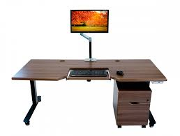 can u0027t find a standing desk with drawers there u0027s a reason