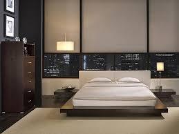 Modern Bedroom Set Furniture Bedroom Sets Winsome Design Contemporary Bedroom Sets White