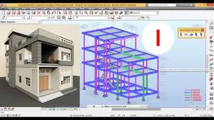 best way to show floor plans autodesk community how to model and design combined flat house without interior column