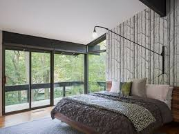17 simply stunning mid century bedrooms you u0027re going to fall in