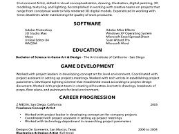 Taleo Resume Resumes That Resume Careers Odesk Cover Letter For Web Designer