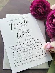 Calligraphy Wedding Invitations Calligraphy Wedding Invitations Envelopes Whatstobuy