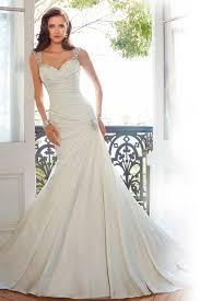 tolli wedding dresses tolli wedding dresses tolli wedding dresses