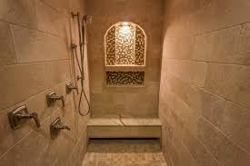 custom bathrooms designs bathrooms photo gallery nc home builder