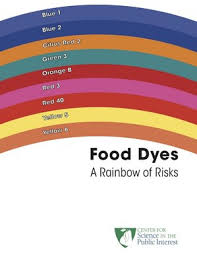 watch this how foods with additives u0026 dyes affect children u0027s behavior