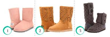 ugg eliott sale save up to 80 on ugg boots more the krazy coupon