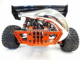 Rovan Rc 1 5 Scale Rtr 305c Gas Baja Buggy 30 5cc Hpi Baja 5b Ss