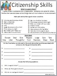 Counseling Skills For Teachers 213 Best Guidance Counseling Images On